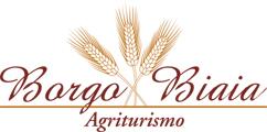 Borgo Biaia
