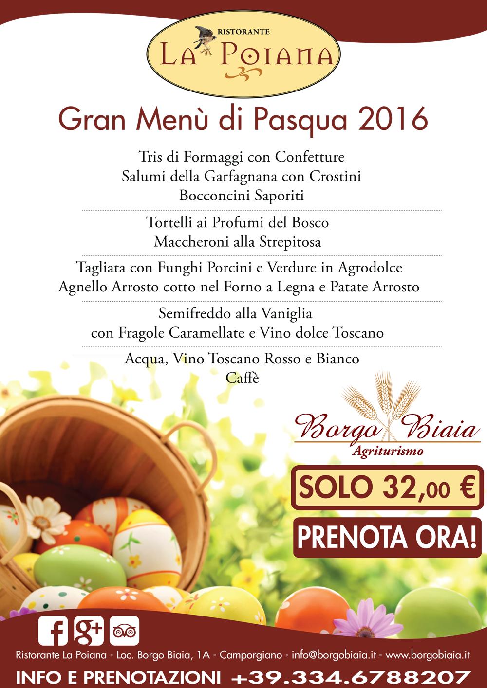 menu-di-pasqua-2016